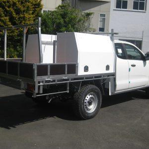 Ford xc tollbox rear rt 2